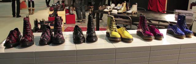 Dr-Martens-shoes-with-new-footwear-and-last-collection-boots-image-11