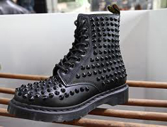 Dr-Martens-shoes-with-new-footwear-and-last-collection-boots-image-2
