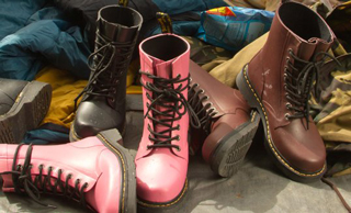 Dr-Martens-shoes-with-new-footwear-and-last-collection-boots-image-6