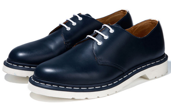 Dr-Martens-shoes-with-new-footwear-and-last-collection-boots-image-9