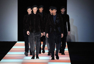 Emporio-Armani-for-men-new-collection-fall-winter-fashion-trends-image-2