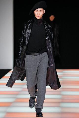 Emporio-Armani-for-men-new-collection-fall-winter-fashion-trends-image-3