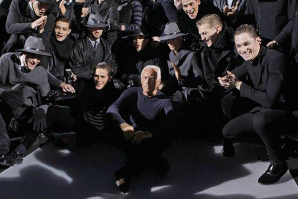 Emporio-Armani-for-men-new-collection-fall-winter-fashion-trends-image-4