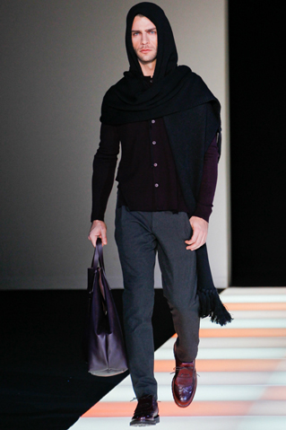 Emporio-Armani-for-men-new-collection-fall-winter-fashion-trends-image-5