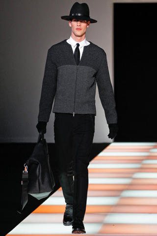 Emporio-Armani-for-men-new-collection-fall-winter-fashion-trends-image-6