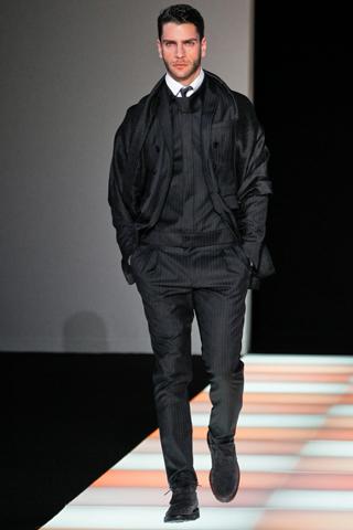 Emporio-Armani-for-men-new-collection-fall-winter-fashion-trends-image-7