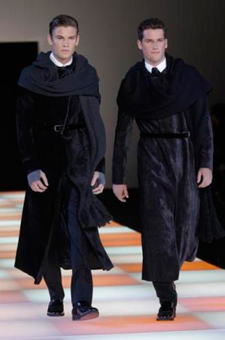 Emporio-Armani-for-men-new-collection-fall-winter-fashion-trends-image-8