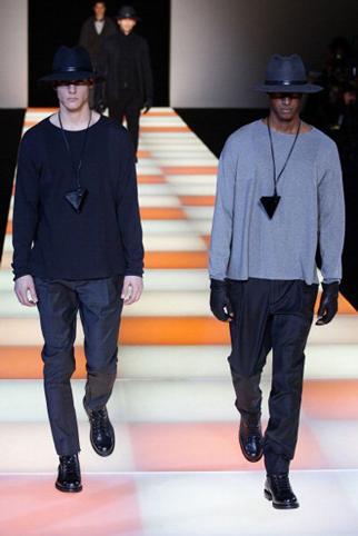 Emporio-Armani-for-men-new-collection-fall-winter-fashion-trends-image-9