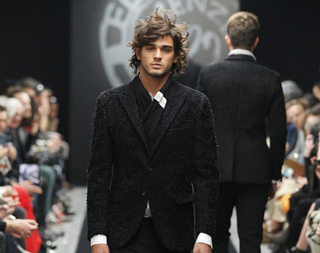 Ermanno-Scervino-for-men-new-collection-fall-winter-fashion-trends-image-2