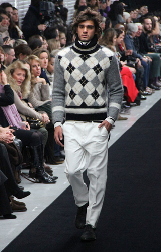 Ermanno-Scervino-for-men-new-collection-fall-winter-fashion-trends-image-3
