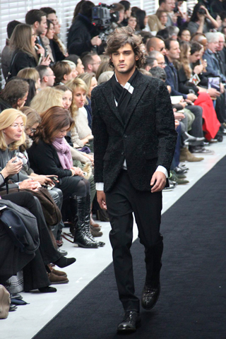 Ermanno-Scervino-for-men-new-collection-fall-winter-fashion-trends-image-4
