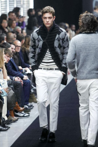 Ermanno-Scervino-for-men-new-collection-fall-winter-fashion-trends-image-5