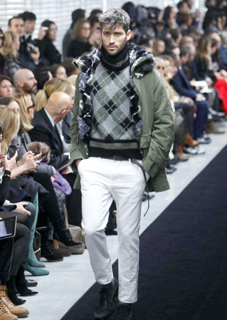 Ermanno-Scervino-for-men-new-collection-fall-winter-fashion-trends-image-6