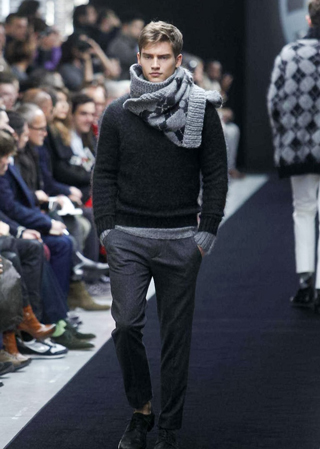 Ermanno-Scervino-for-men-new-collection-fall-winter-fashion-trends-image-7