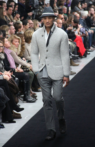 Ermanno-Scervino-for-men-new-collection-fall-winter-fashion-trends-image-8