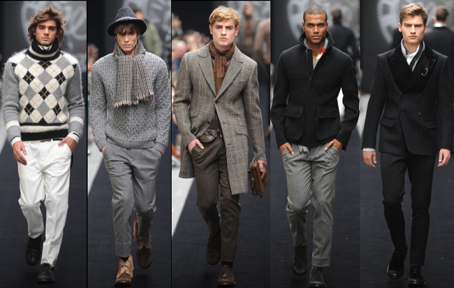 Ermanno-Scervino-for-men-new-collection-fall-winter-fashion-trends-image-9
