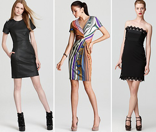 Escada-fashion-brand-online-new-collection-trends-designer-image-13