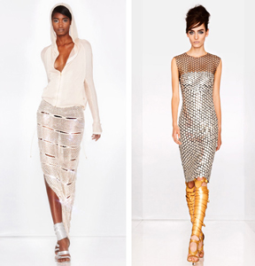 Escada-fashion-brand-online-new-collection-trends-designer-image-2