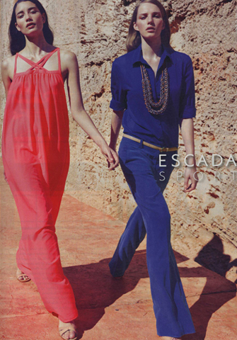 Escada-fashion-brand-online-new-collection-trends-designer-image-5