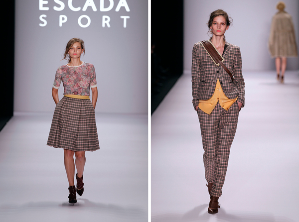 Escada-fashion-brand-online-new-collection-trends-designer-image-6