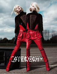 Givenchy-new-collection-autumn-winter-high-fashion-dresses-image-2