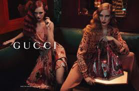 Gucci-fashion-collection-Pre-Fall-2012-2013-clothing-dress-image-3