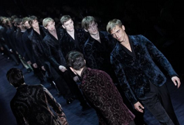 Gucci-for-men-new-collection-fall-winter-fashion-trends-image-1