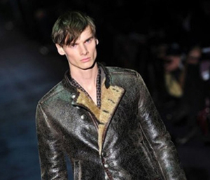 Gucci-for-men-new-collection-fall-winter-fashion-trends-image-2