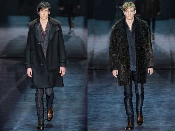 Gucci-for-men-new-collection-fall-winter-fashion-trends-image-3