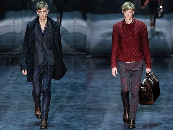 Gucci-for-men-new-collection-fall-winter-fashion-trends-image-4