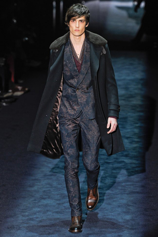 Gucci-for-men-new-collection-fall-winter-fashion-trends-image-5