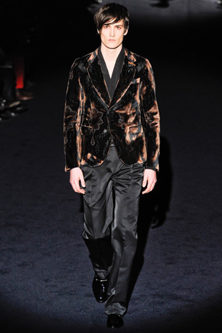Gucci-for-men-new-collection-fall-winter-fashion-trends-image-6