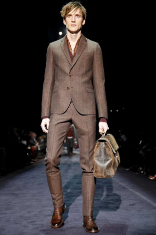 Gucci-for-men-new-collection-fall-winter-fashion-trends-image-7