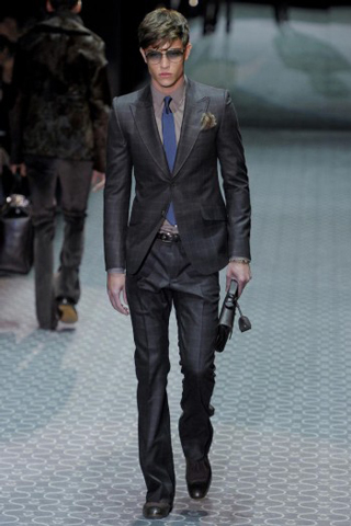 Gucci-for-men-new-collection-fall-winter-fashion-trends-image-8