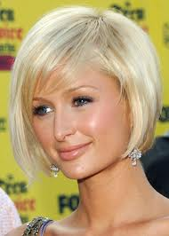 Guide-of-beauty-with-new-hairstyles-bob-advised-by-stars-image-1