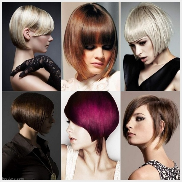 Guide-of-beauty-with-new-hairstyles-bob-advised-by-stars