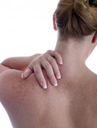 Guide-of-wellness-for-Neck-pain-cure-with-salt-recipes-tips-image-1