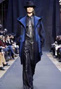 Hermes-new-collection-autumn-winter-high-fashion-dresses-image-1