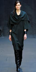 Hermes-new-collection-autumn-winter-high-fashion-dresses-image-2