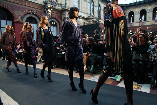 Hermes-new-collection-autumn-winter-high-fashion-dresses-image-6