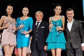 Interview-with-Li-Chun-Xue-award-winning-Chinese-model-2012-image-1