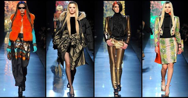 Jean-Paul-Gaultier-new-collection-autumn-winter-high-fashion-image-4