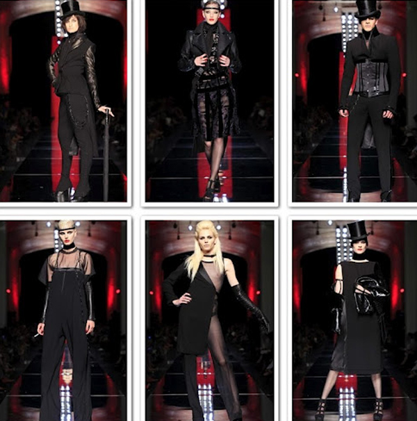 Jean-Paul-Gaultier-new-collection-autumn-winter-high-fashion-image-5