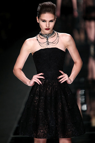 John-Richmond-new-collection-autumn-winter-fashion-dresses-image-3