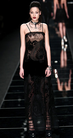 John-Richmond-new-collection-autumn-winter-fashion-dresses-image-6