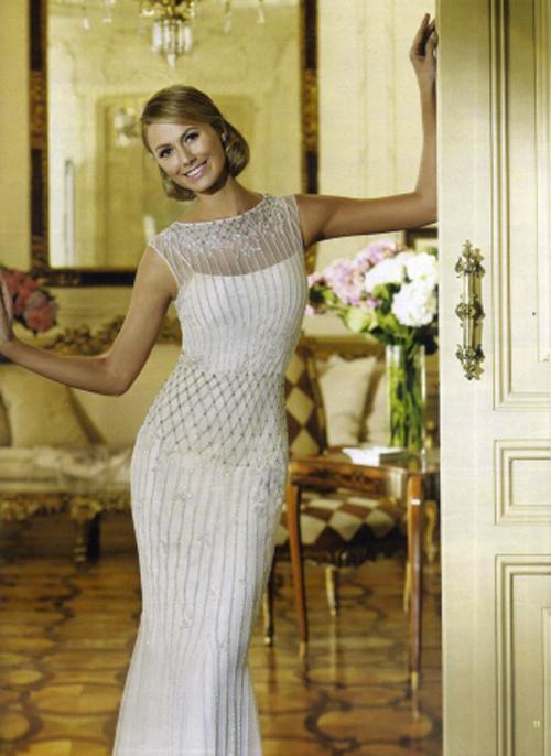 Last-collection-dresses-Pronovias-bridal-for-fashion-wedding-image-10