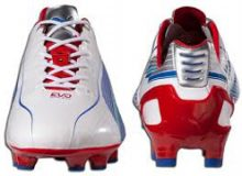 Last collection new Puma evospeed sports shoes and footwear