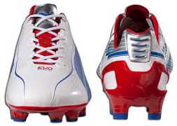 Last-collection-new-Puma-evospeed-sports-shoes-and-footwear-image-1