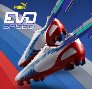 Last-collection-new-Puma-evospeed-sports-shoes-and-footwear-image-2