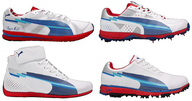 Last-collection-new-Puma-evospeed-sports-shoes-and-footwear-image-6